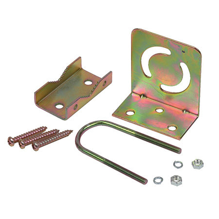 RCA Antenna Roof Mount Kit for 3.8-cm (1.5-in) Outer Diameter Masts