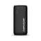 Veho Pebble PZ5  Portable Power Bank 5000-mAh - Black