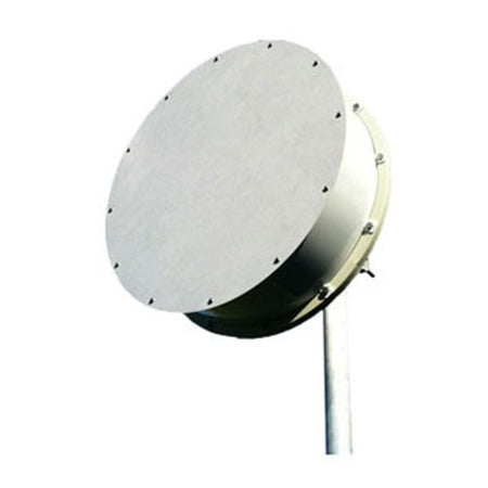 WaveGuard 0.9-meter (3-ft) Antenna Shield Kit for Ubiquiti 0.9-meter (3-ft) RocketDish