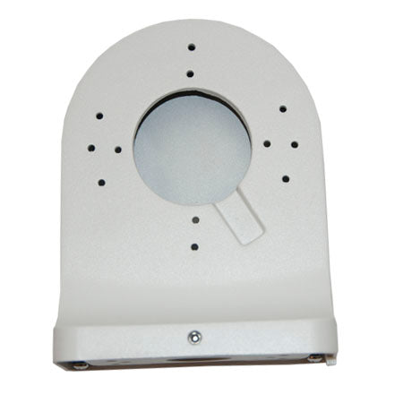 WatchNET Camera Wall Mount Bracket - White