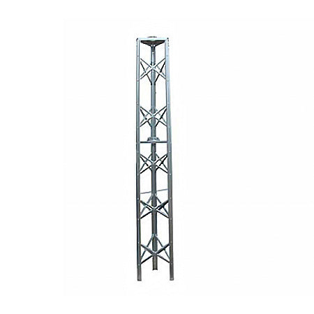 Wade Antenna DMX Tower Section 2