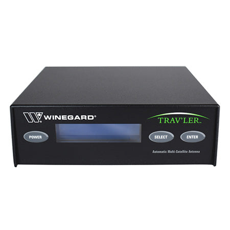 Winegard Trav'ler Replacement Interface Data Unit