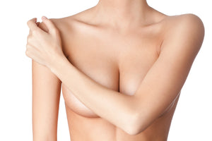 PDO Threads of Décolletage