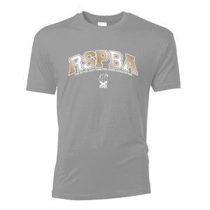 Kids RSPBA T-Shirt