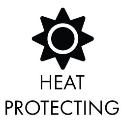 Heat Protection