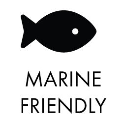 Marine Friendly