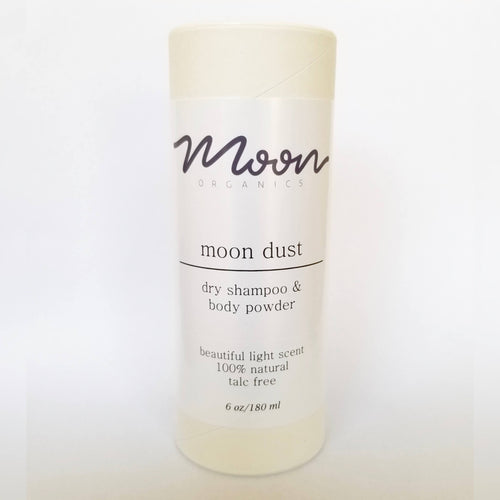 Moon Organics - Moon Dust (6 oz)