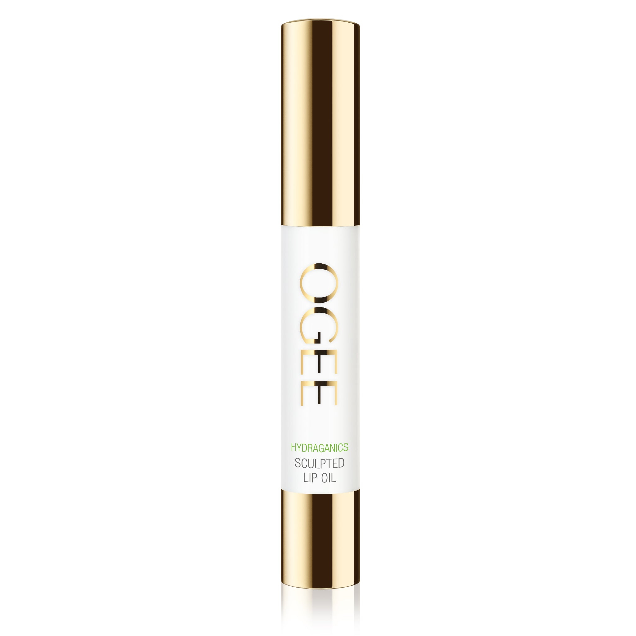 OGEE - Sculpted Lip Oil - Clear