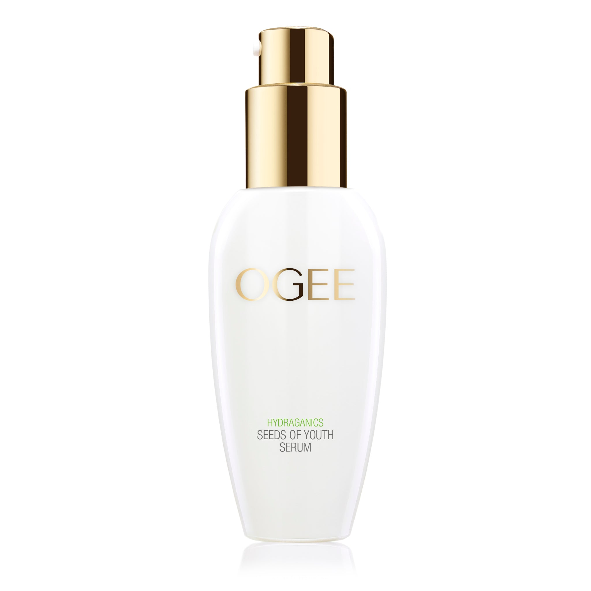OGEE - Seeds Of Youth Serum
