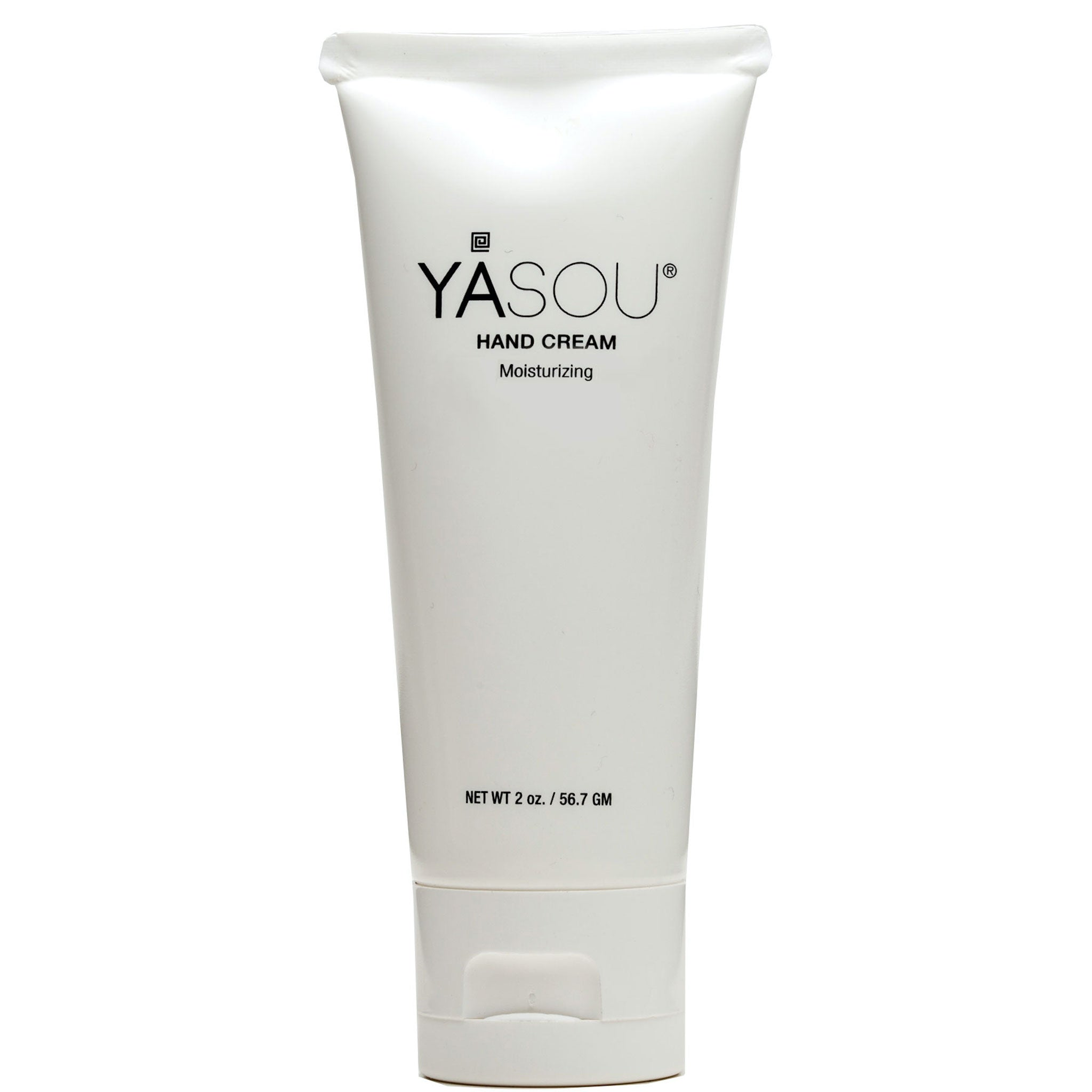 YASOU - Vegan Hand Cream - Essential Oils