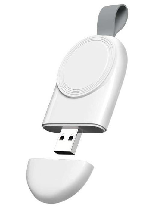 Apple Watch USB charger | HomeKit Australia