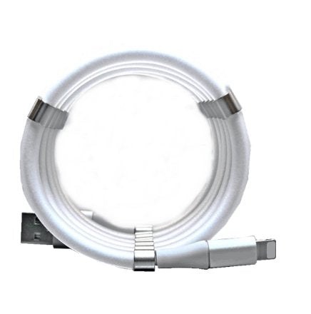 Magic Magnet Cable | HomeKit Australia