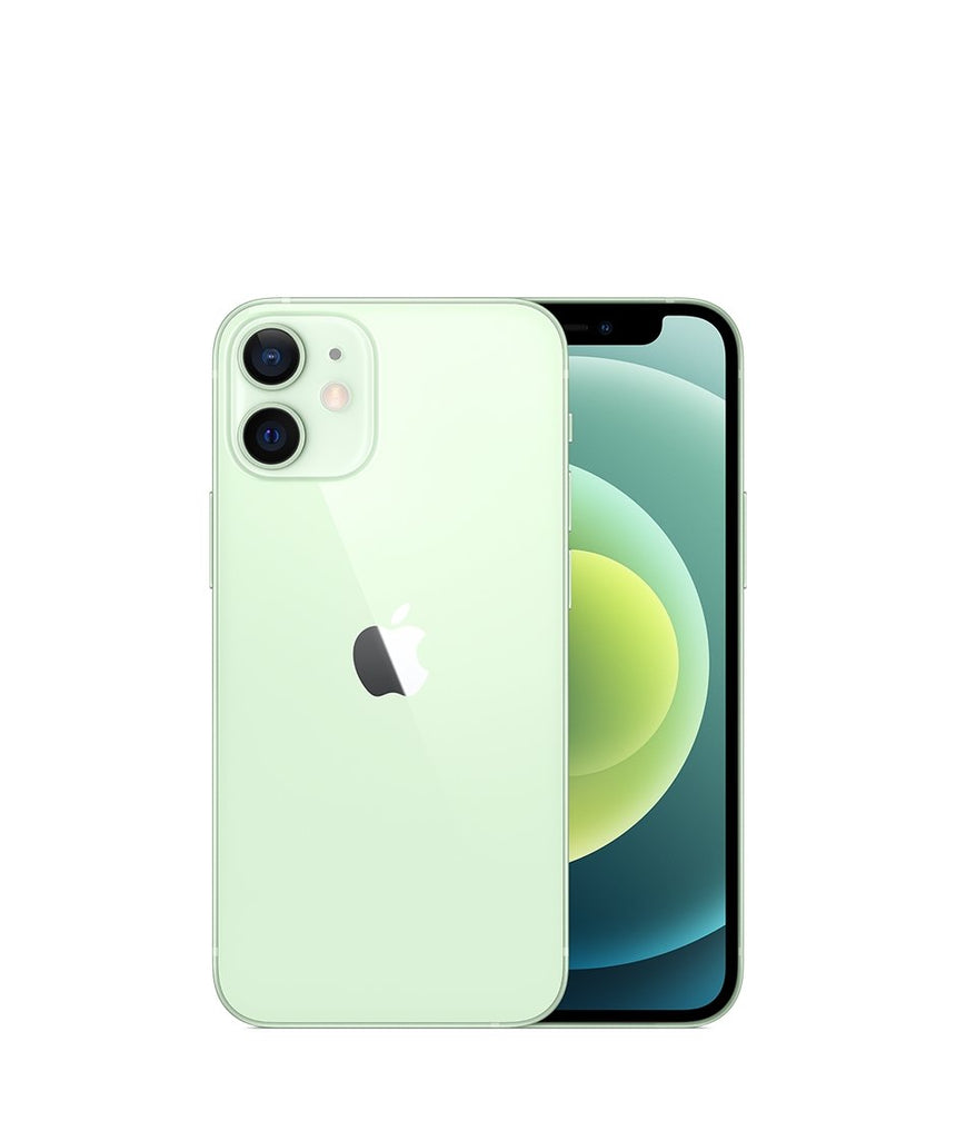 iPhone 12 Clear Cases - HomeKit Australia