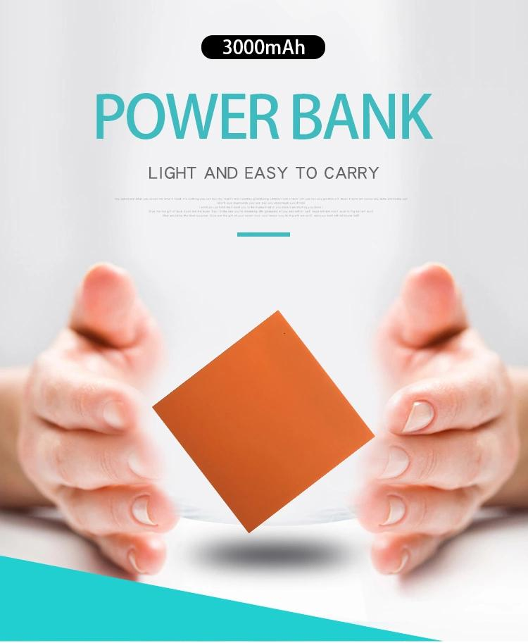 nowPower PowerBank - HomeKit Australia