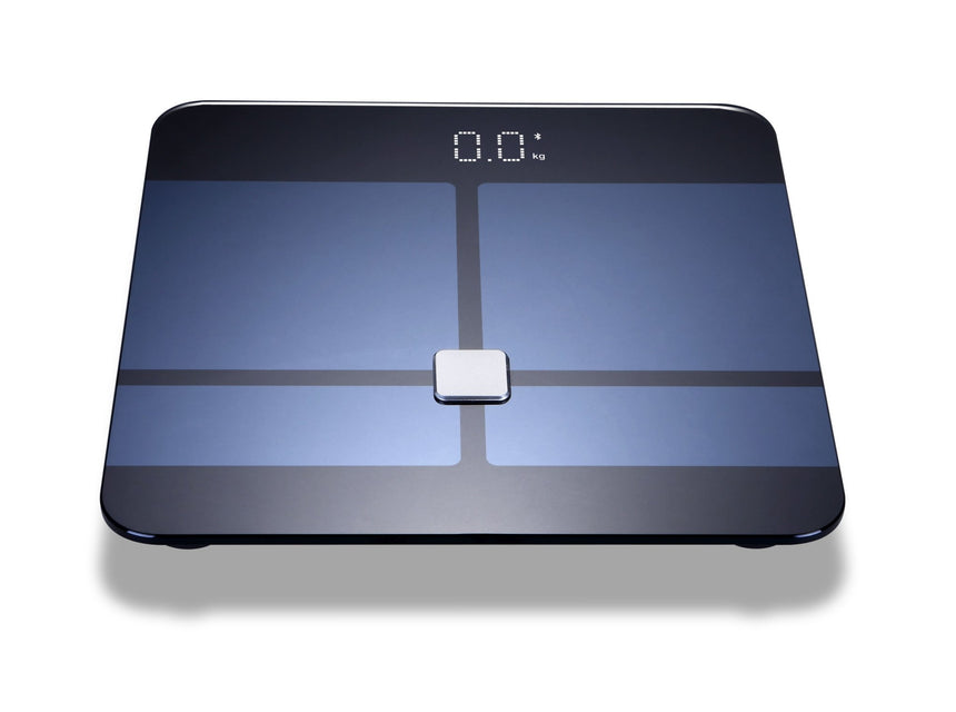Smart Apple HealthKit Body Scale - HomeKit Australia