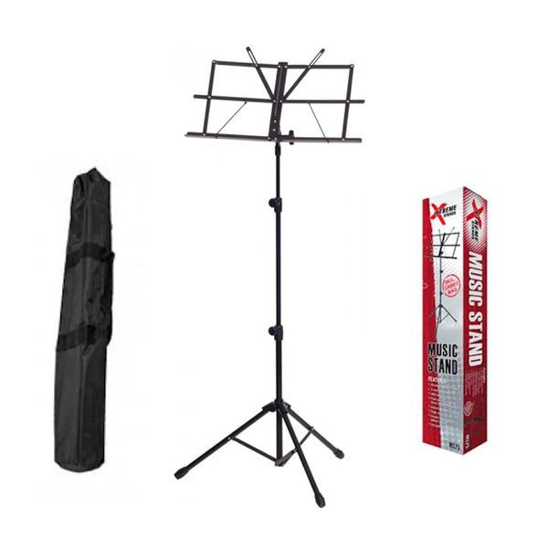 Xtreme Music Stand (MS75)
