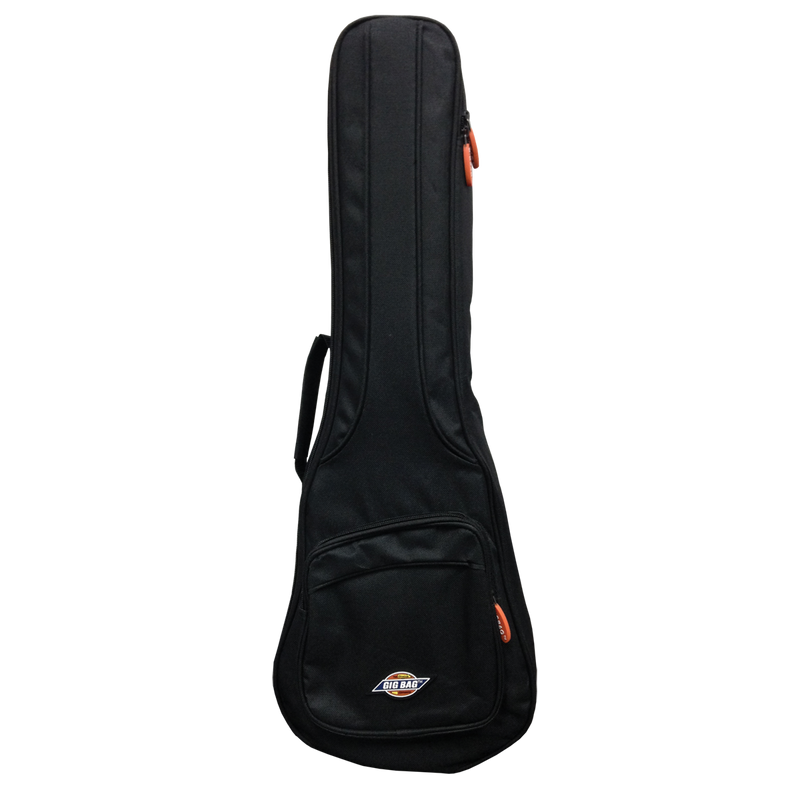 Original Gig Bag Co. Ukulele Gig Bag (Various Sizes)