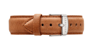 Classic Leather (Brown)