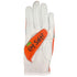 products/glove-newfiestaback.jpg