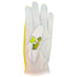 products/glove-whitewineleftback.jpg