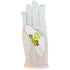 products/glove-whitewinerightback.jpg