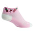 vino women's golf socks