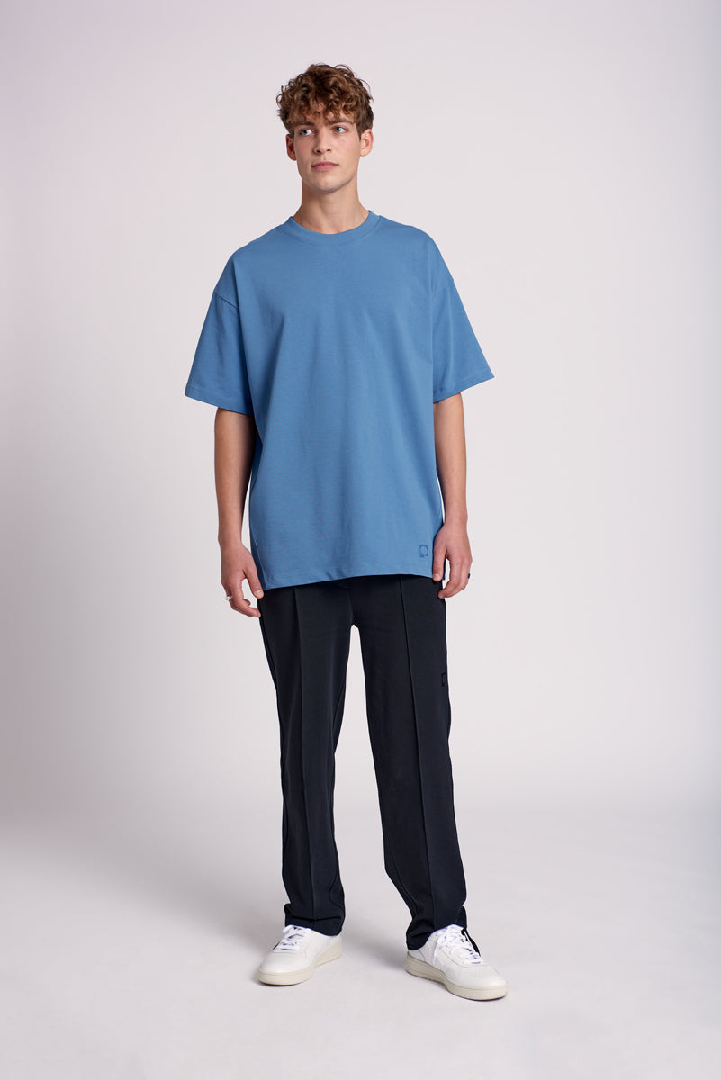 MALIN Heavy Jersey oversized T-Shirt