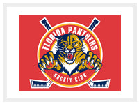 Florida Panthers Hockey Club