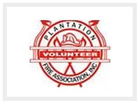 Plantation Volunteer Fire Association