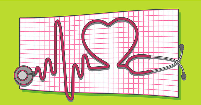 Searching for EKG Certification? Start Here