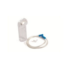 886100 laerdal compact suction unit 4 replacement canister 300ml