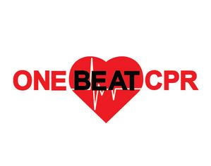 South Florida CPR courses training and certifications