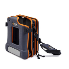 cardiac science powerheart g5 aed carry case XCAAED004A