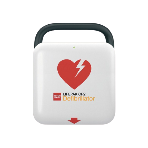 AED discounts for nonprofit organization
