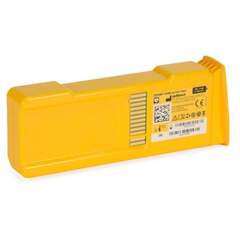 recertified defibtech lifeline aed battery DCF-200 for sale
