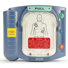Philips OnSite AED Trainer
