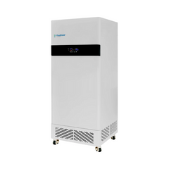 Commercial office air purifiers