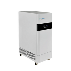 medical grade Commercial office air purifiers