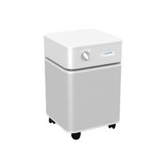 air purifier for dental offices