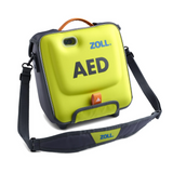 ZOLL AED 3 Case 8000-001250