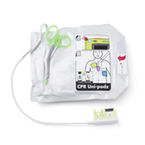 ZOLL AED 3 pads 8900-000280-01