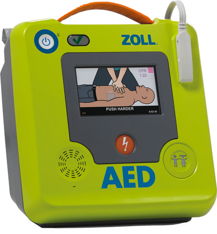 AEDs for sale