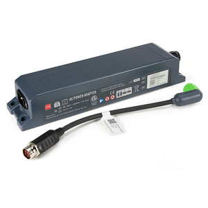 Physio-Control LIFEPAK 15 AC Power Adapter