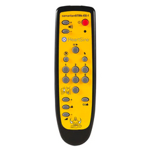 Load image into Gallery viewer, HeartSine SAM 450P AED Trainer Remote Control