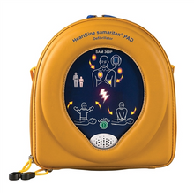 Load image into Gallery viewer, HeartSine Samaritan PAD 360P Aviation AED