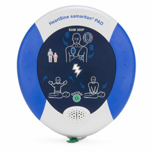 Load image into Gallery viewer, HeartSine Samaritan PAD 360P AED  80514-000309