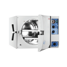 Load image into Gallery viewer, 3870 autoclave sterilizer large capacity