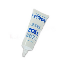 Load image into Gallery viewer, ZOLL Defibrillator Gel, 12 Tubes