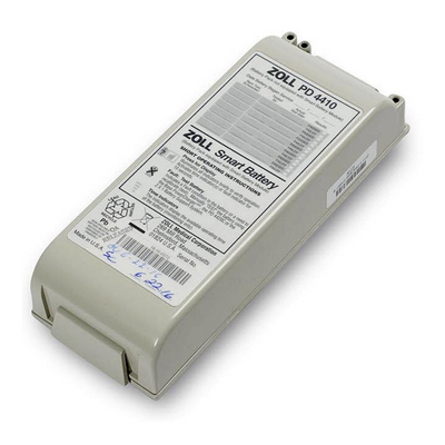 ZOLL SLA Battery
