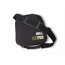 Load image into Gallery viewer, ZOLL AED Pro Soft Carry Case